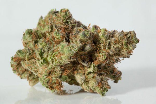 wedding crasher strain cannabis flower
