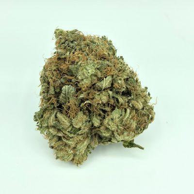 MK Ultra Cannabis Flower indica dominant hybrid